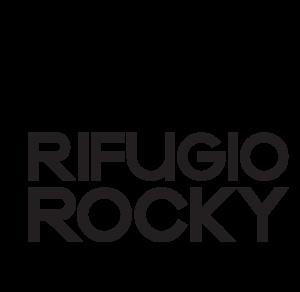 Rifugio Rocky